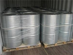 High quality 2-methyltetrahydrofuran Quotes,China 2-methyltetrahydrofuran Factory,2-methyltetrahydrofuran Purchasing