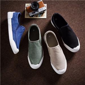 A Pedal Shoes