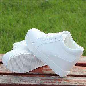 Women Shoes Increased