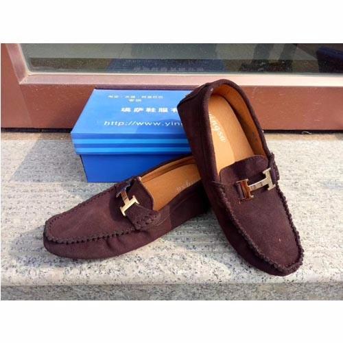 Carrefour Shoes