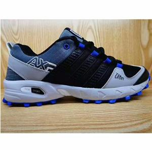 New Sports Shoes