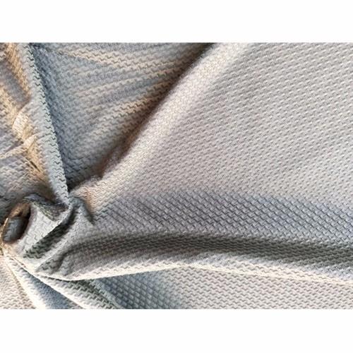 Jacquard Cloth Series
