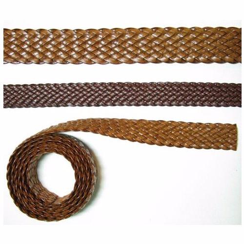 Weawing Belt