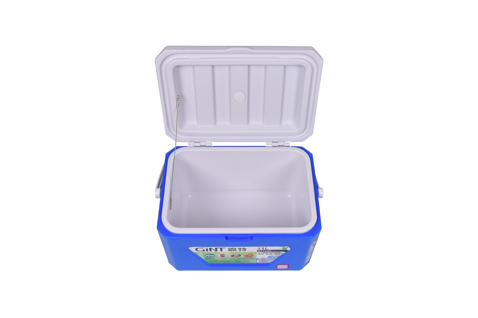 High quality fishing insulation box Quotes,China fishing insulation box Factory,fishing insulation box Purchasing