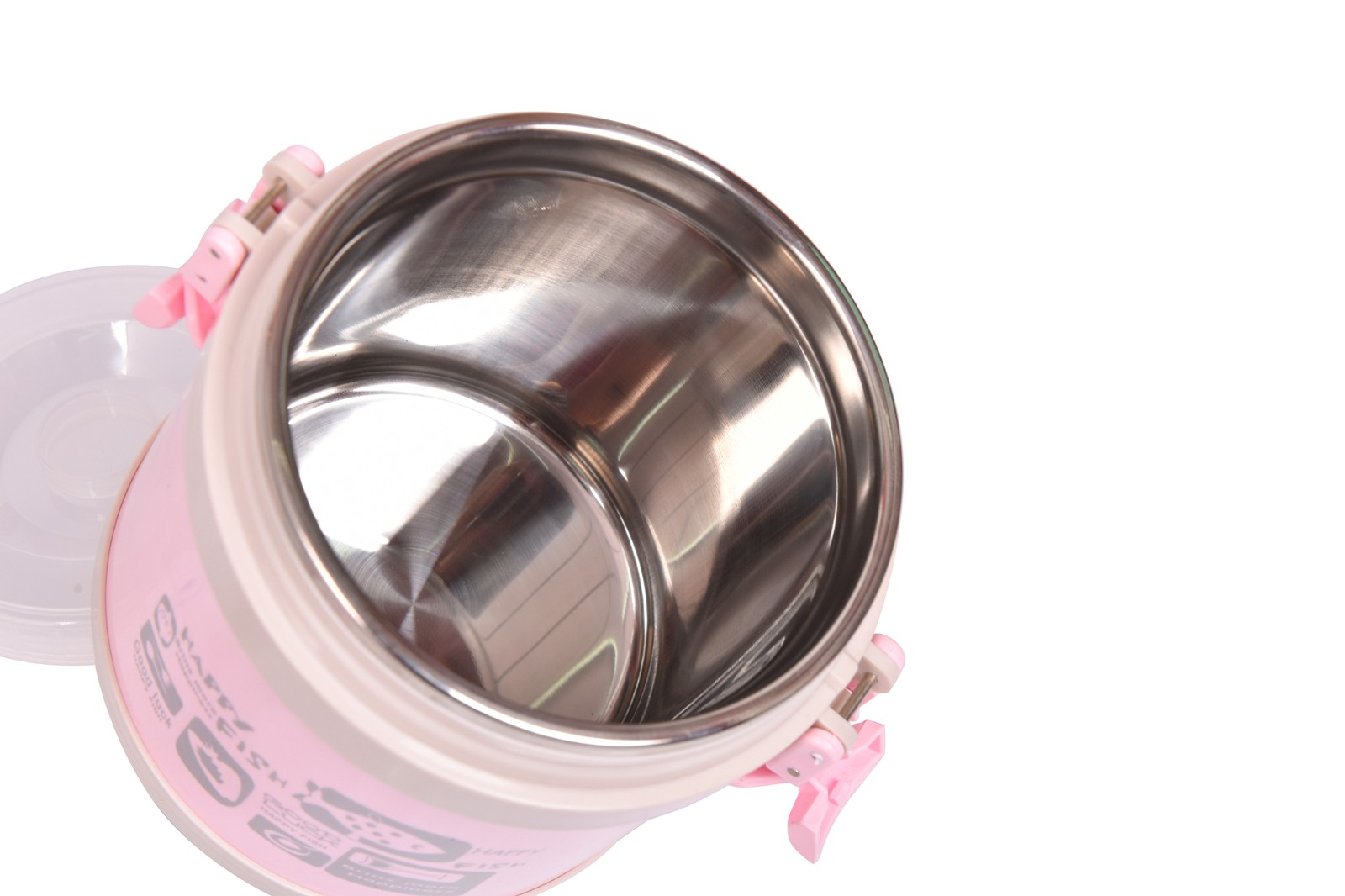 High quality Stainless steel food warmer Quotes,China Stainless steel food warmer Factory,Stainless steel food warmer Purchasing