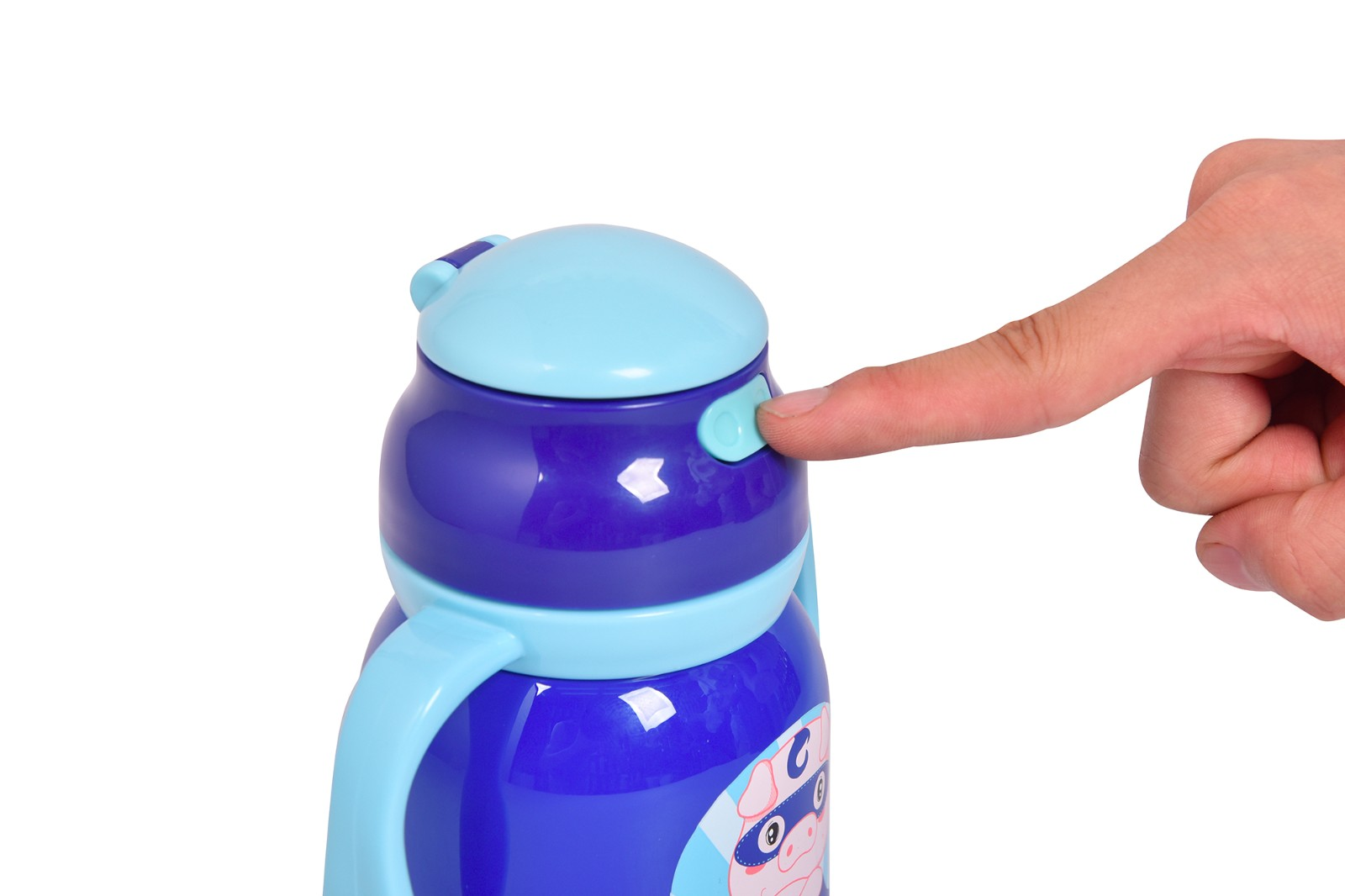 High quality Children with a straw vacuum cup Quotes,China Children with a straw vacuum cup Factory,Children with a straw vacuum cup Purchasing