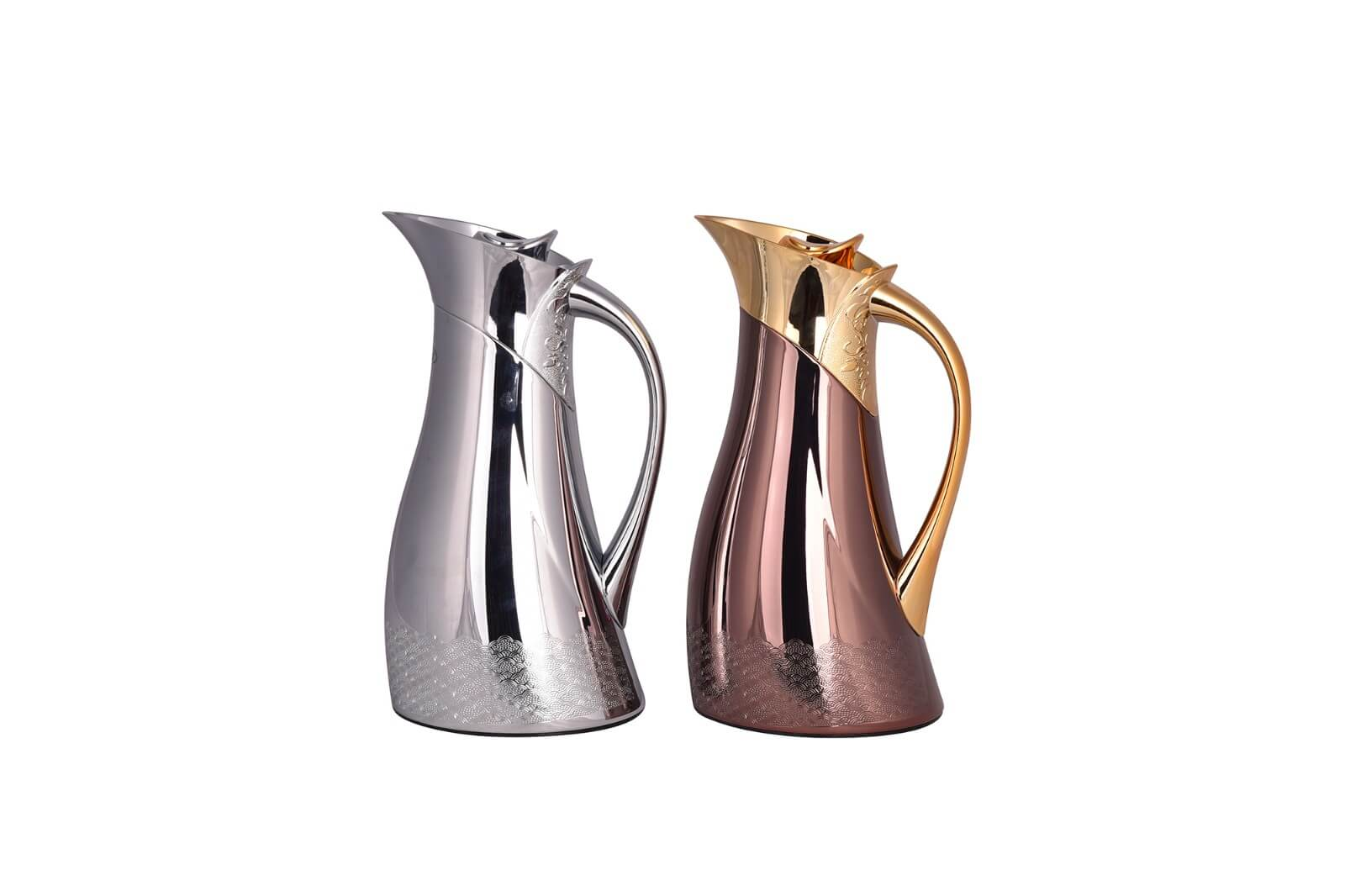 High quality European style stainless steel coffee pot Quotes,China European style stainless steel coffee pot Factory,European style stainless steel coffee pot Purchasing