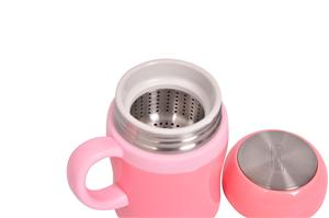 High quality Ladies vacuum office cups Quotes,China Ladies vacuum office cups Factory,Ladies vacuum office cups Purchasing