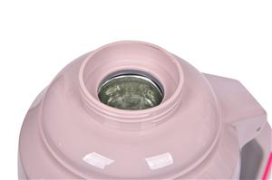 High quality Convenience lid thermos Quotes,China Convenience lid thermos Factory,Convenience lid thermos Purchasing