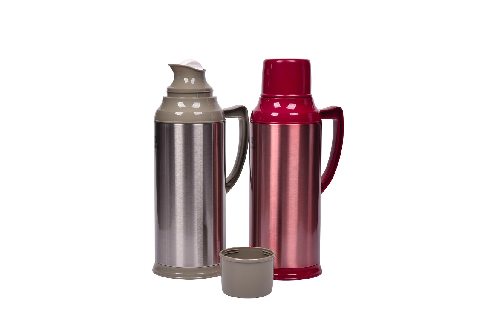 High quality 2.0L Stainless steel body thermos Quotes,China 2.0L Stainless steel body thermos Factory,2.0L Stainless steel body thermos Purchasing