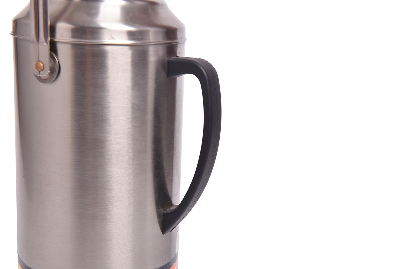 High quality 3.2L Stainless steel body thermos Quotes,China 3.2L Stainless steel body thermos Factory,3.2L Stainless steel body thermos Purchasing