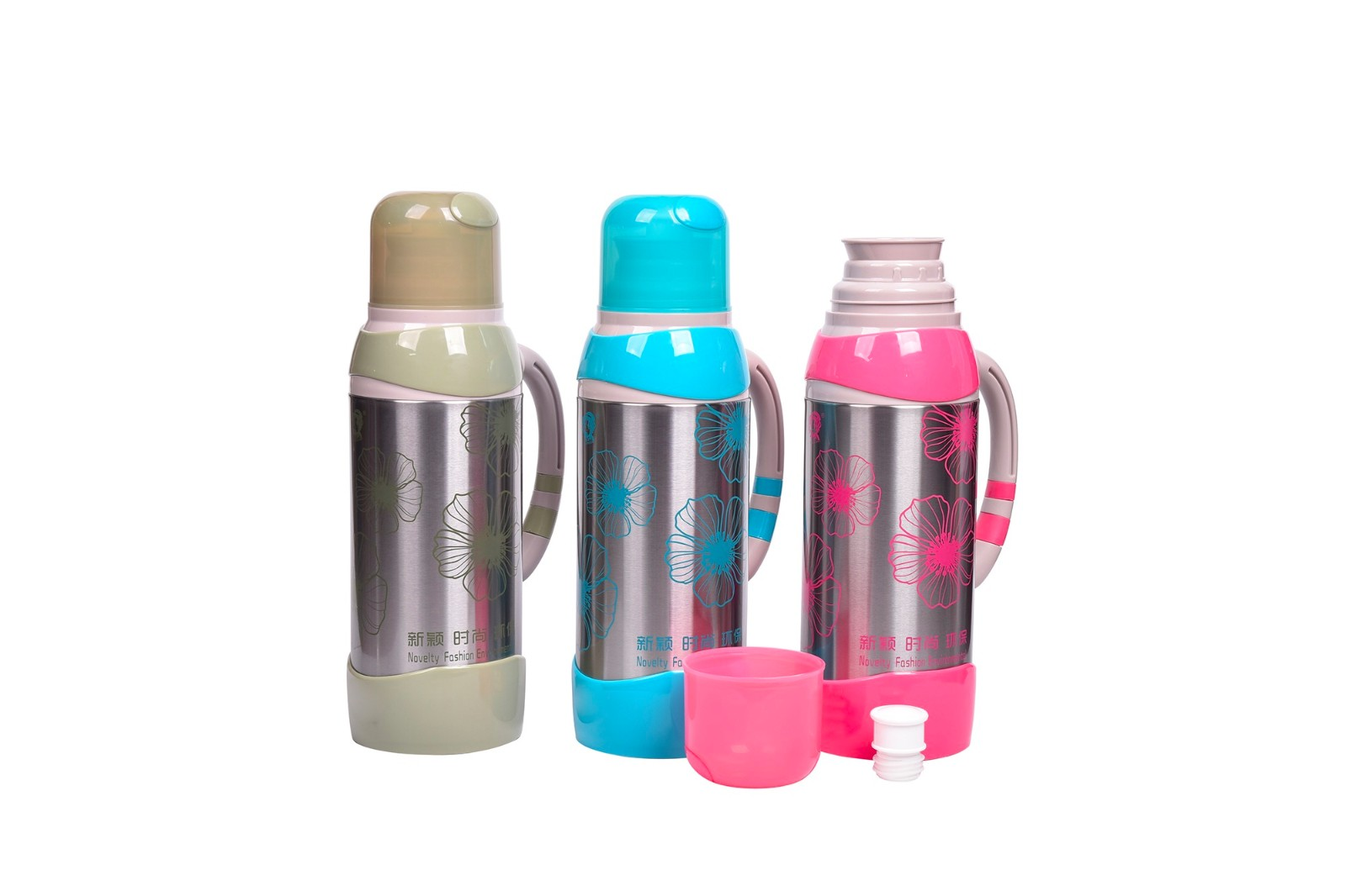 High quality 2.0L glass interior stainless steel printing thermos bottle Quotes,China 2.0L glass interior stainless steel printing thermos bottle Factory,2.0L glass interior stainless steel printing thermos bottle Purchasing