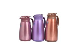 High quality Inside the glass liner outside the stainless steel spray coffee pot Quotes,China Inside the glass liner outside the stainless steel spray coffee pot Factory,Inside the glass liner outside the stainless steel spray coffee pot Purchasing