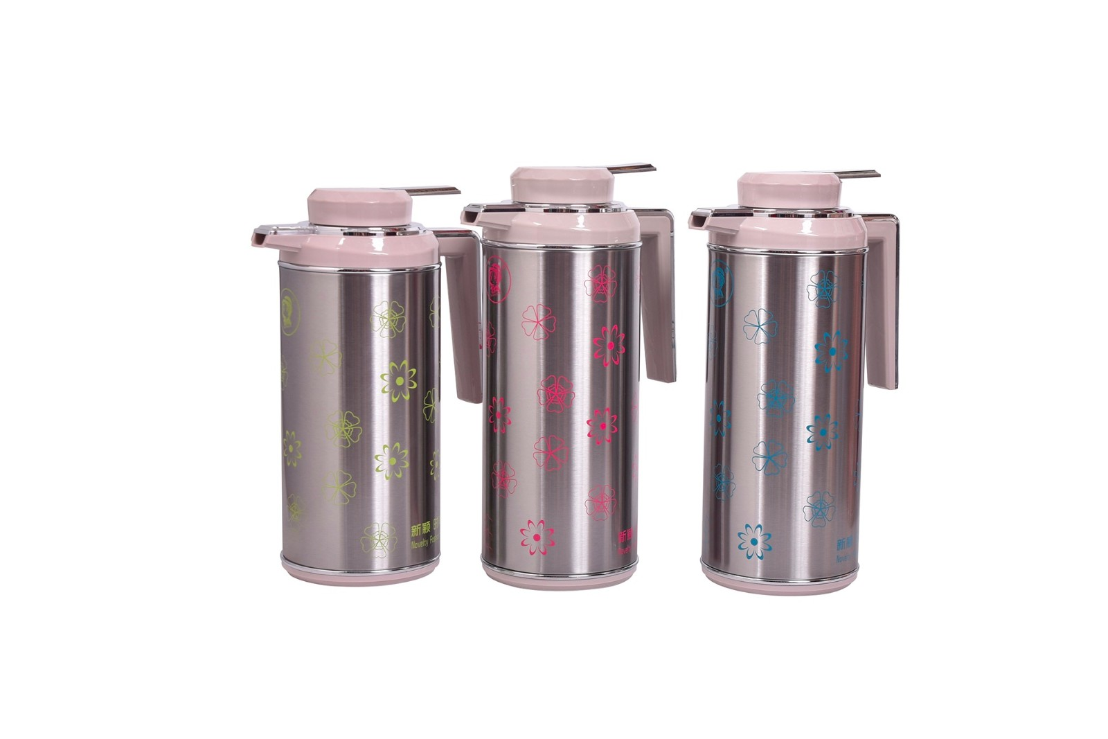 High quality Inside the glass liner outside the stainless steel printing coffee pot Quotes,China Inside the glass liner outside the stainless steel printing coffee pot Factory,Inside the glass liner outside the stainless steel printing coffee pot Purchasing