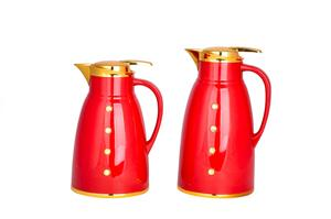 High quality Gold-plated coffee pots Quotes,China Gold-plated coffee pots Factory,Gold-plated coffee pots Purchasing