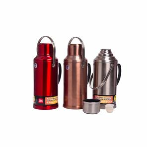 3.2L Stainless steel body thermos
