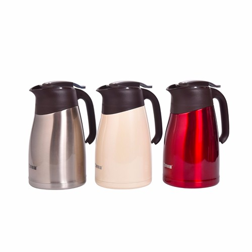 High quality Inside and outside 304 stainless steel coffee pot Quotes,China Inside and outside 304 stainless steel coffee pot Factory,Inside and outside 304 stainless steel coffee pot Purchasing
