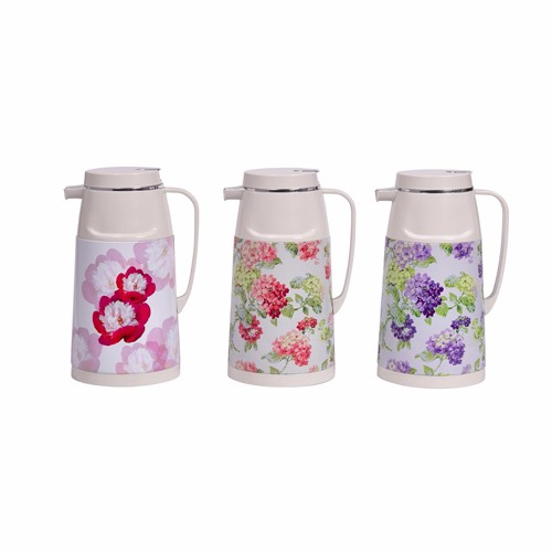 High quality Iron-plastic coffee pot Quotes,China Iron-plastic coffee pot Factory,Iron-plastic coffee pot Purchasing