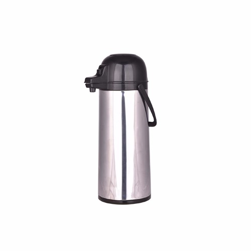 High quality 3.0L stainless steel air pot Quotes,China 3.0L stainless steel air pot Factory,3.0L stainless steel air pot Purchasing