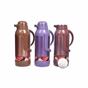 Function cover thermos