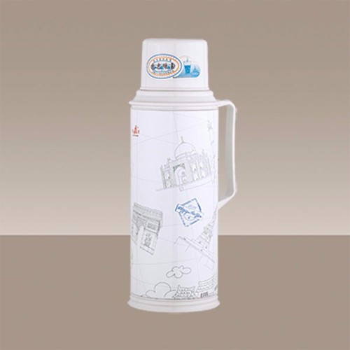 High quality 2.0L glass inner iron thermos Quotes,China 2.0L glass inner iron thermos Factory,2.0L glass inner iron thermos Purchasing