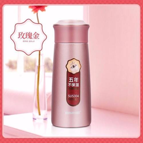 High quality ladies vacuun cups Quotes,China ladies vacuun cups Factory,ladies vacuun cups Purchasing