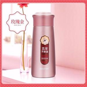 ladies vacuun cups