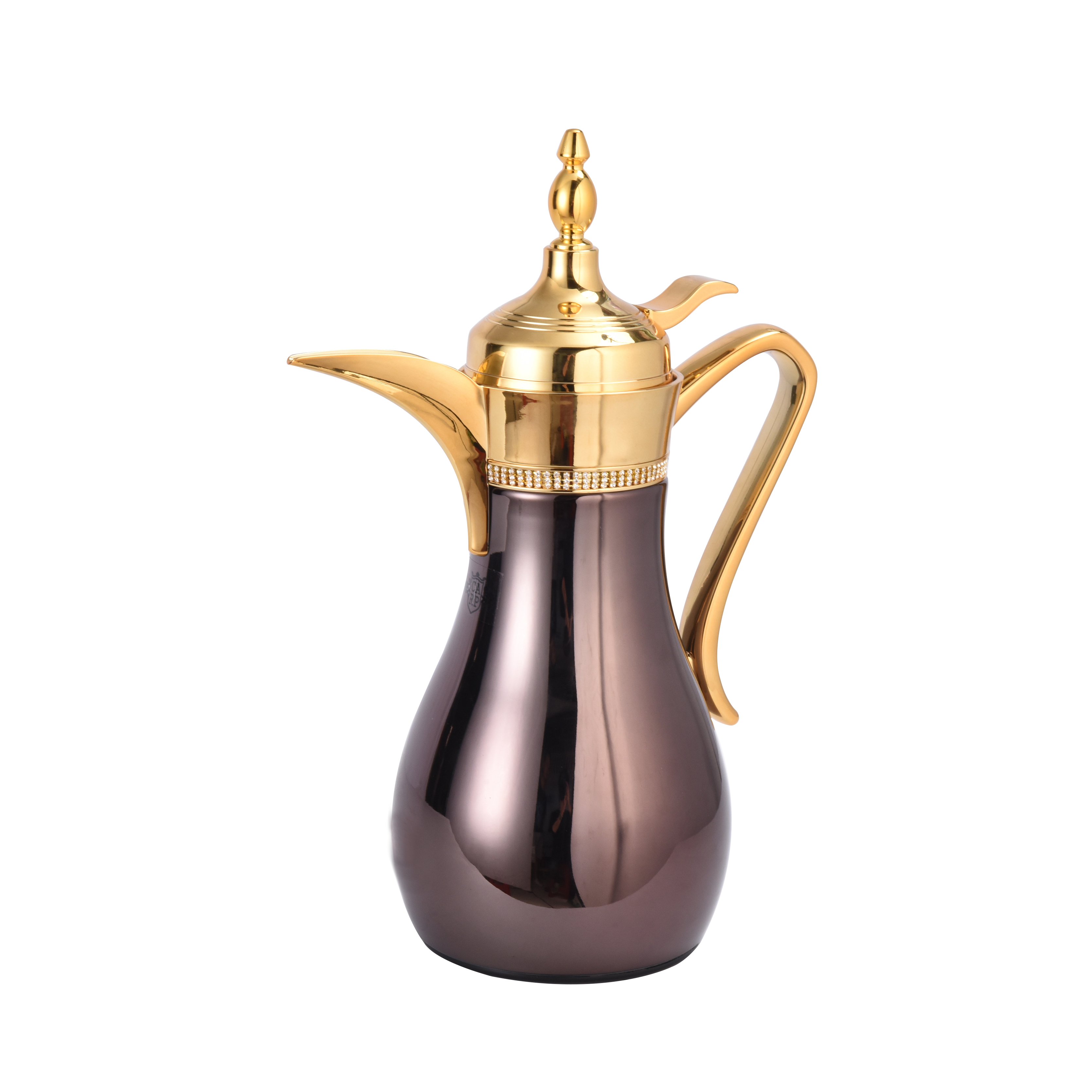 High quality 1.0L Coffee pot Quotes,China 1.0L Coffee pot Factory,1.0L Coffee pot Purchasing