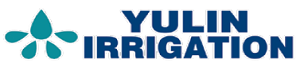 CHINA YULIN IRRIGATION EQUIPMENT CO., LTD