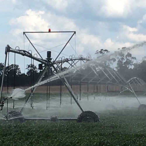 Farm Center Pivot Irrigation System Manufacturers, Farm Center Pivot Irrigation System Factory, Supply Farm Center Pivot Irrigation System