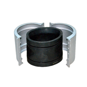 Safety Coupler