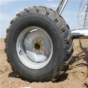 14.9-24 Vacuum Tire
