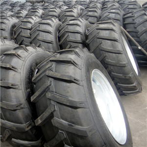 14.9-24 Tire