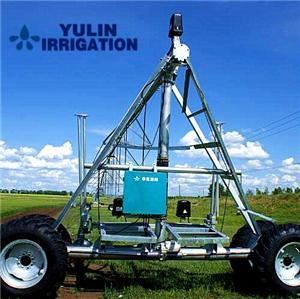 Hot Sale Linear Move Irrigation Machine