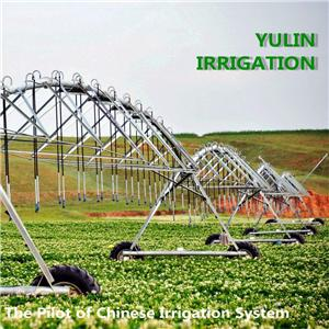 Suppliers irrigation par pivot from China