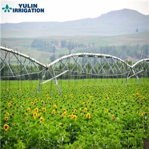 Big new Suppliers irrigation par pivot system