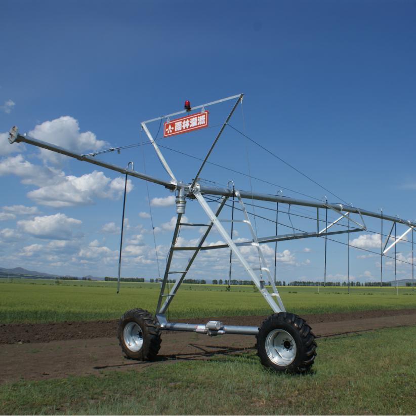 Farm Irrigation Suppliers Manufacturers, Farm Irrigation Suppliers Factory, Supply Farm Irrigation Suppliers