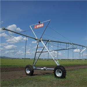 Farm Irrigation Suppliers