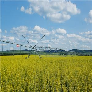 Automatic Center Pivot Irrigation Systems Manufacturers, Automatic Center Pivot Irrigation Systems Factory, Supply Automatic Center Pivot Irrigation Systems