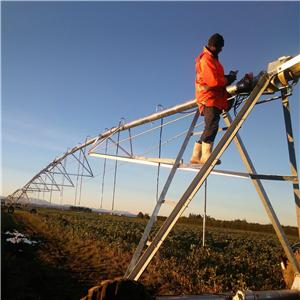 Dalian Linear Move Irrigation System wholesale Manufacturers, Dalian Linear Move Irrigation System wholesale Factory, Supply Dalian Linear Move Irrigation System wholesale