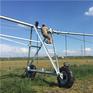 Filed Irrigation System for sale Manufacturers, Filed Irrigation System for sale Factory, Supply Filed Irrigation System for sale