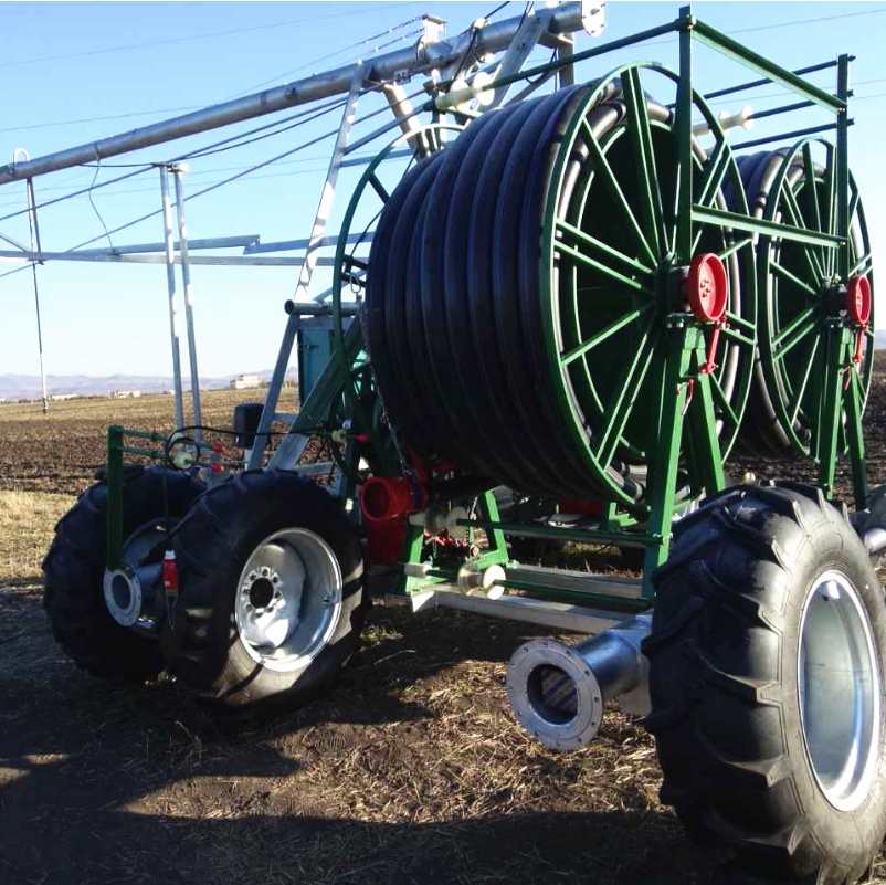 Farm Watering System for Grass Manufacturers, Farm Watering System for Grass Factory, Supply Farm Watering System for Grass
