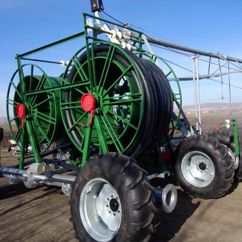 Mini Automatic Grass Irrigation Machine Manufacturers, Mini Automatic Grass Irrigation Machine Factory, Supply Mini Automatic Grass Irrigation Machine