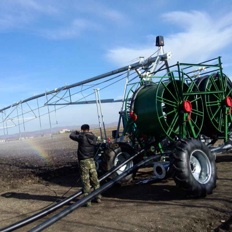Used Small Scale Underground Center Pivot Irrigation Equipment Manufacturers, Used Small Scale Underground Center Pivot Irrigation Equipment Factory, Supply Used Small Scale Underground Center Pivot Irrigation Equipment