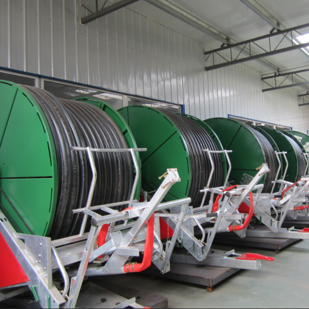 Hose Reel Irrigation System Quotes Factory Manufacturers, Hose Reel Irrigation System Quotes Factory Factory, Supply Hose Reel Irrigation System Quotes Factory
