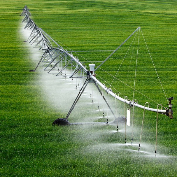 Best Pivot Irrigation System Quotes Manufacturers, Best Pivot Irrigation System Quotes Factory, Supply Best Pivot Irrigation System Quotes