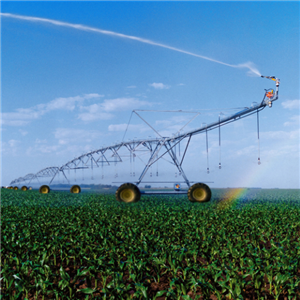 Best Pivot Irrigation System Quotes