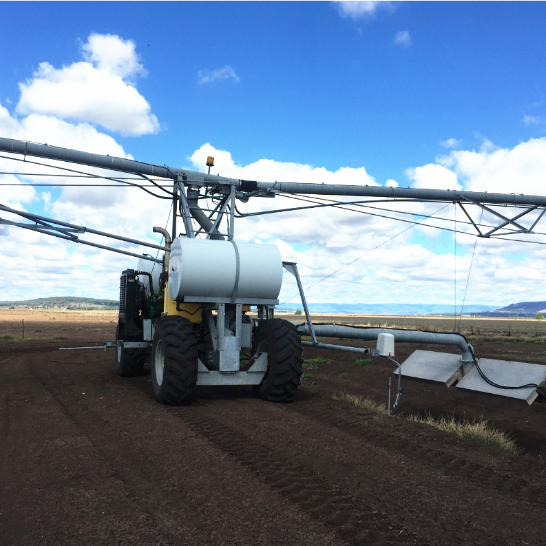 Used Four Wheel Move irrigation system for sale Manufacturers, Used Four Wheel Move irrigation system for sale Factory, Supply Used Four Wheel Move irrigation system for sale