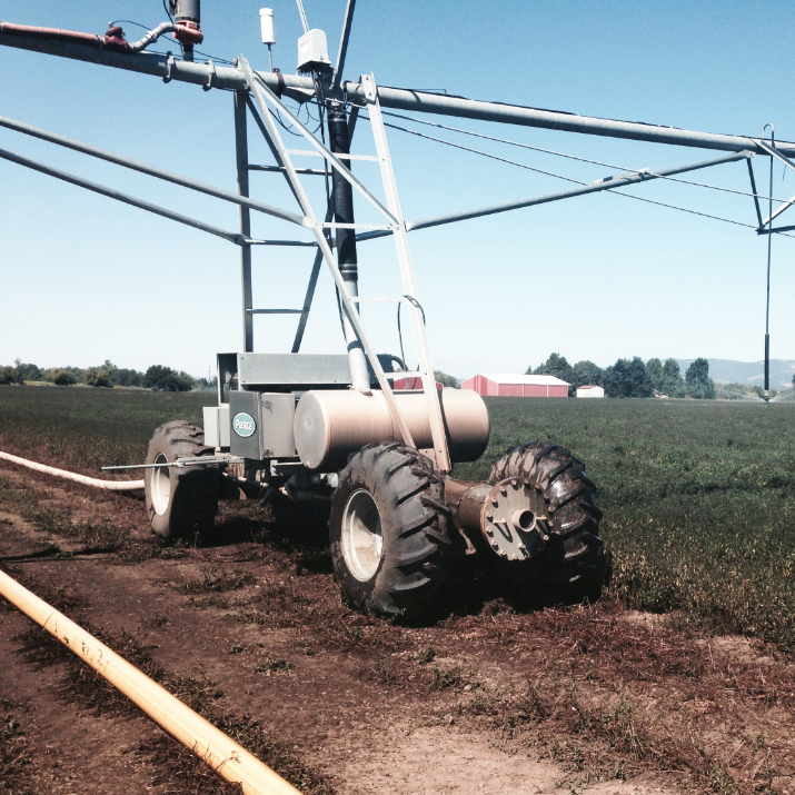 Self Driven Pivot Irrigation System quotes Manufacturers, Self Driven Pivot Irrigation System quotes Factory, Supply Self Driven Pivot Irrigation System quotes