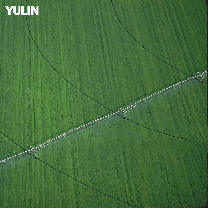 China Highest Performing Center Pivot Irrigation Systems Manufacturers, China Highest Performing Center Pivot Irrigation Systems Factory, Supply China Highest Performing Center Pivot Irrigation Systems